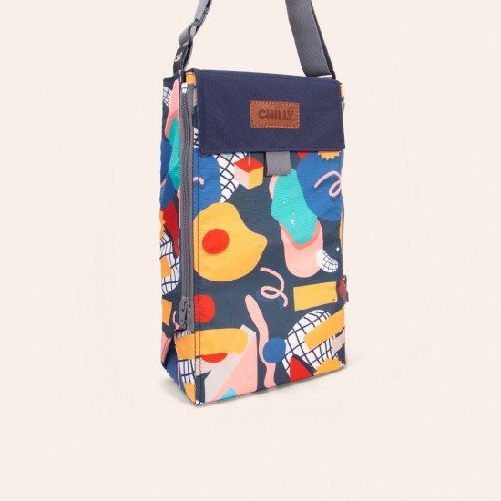 Bolso Matero Chilly Aquiles