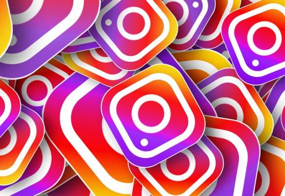Un Nuevo Espacio en Instagram